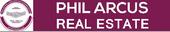 Phil Arcus Real Estate - KIMBA