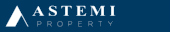 Astemi Property  - MANLY