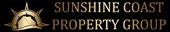 Sunshine Coast Property Group - SUNSHINE COAST & HINTERLAND