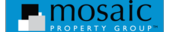Mosaic Property Group - Elm