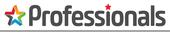 Professionals - Esperance Real Estate