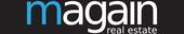 Magain Real Estate  - Adelaide (RLA 222182)