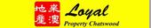 Loyal Property - Chatswood
