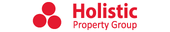 Holistic Property Group - New Farm