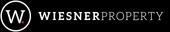 Wiesner Property - DOUBLE BAY
