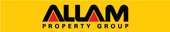 Allam Property Group - PENRITH