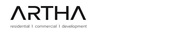 Artha Property Group - Brisbane logo