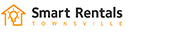Smart Rentals Townsville - TOWNSVILLE CITY