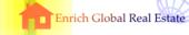 Enrich Global Real Estate - Kensington