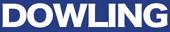 Dowling Real Estate - Wallsend