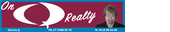 On Q Realty -  Bribie Island logo