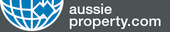 Aussieproperty - Melbourne