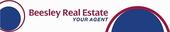 Beesley Real Estate - Sunnybank Hills