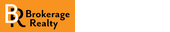 BROKERAGE REALTY PTY LTD - BUNDALL