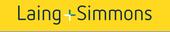Laing+Simmons CBD | Surry Hills - SYDNEY