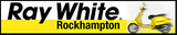 Ray White Rockhampton -