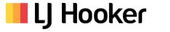 LJ Hooker - LJ Hooker Sanctuary Point | Vincentia