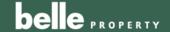 Belle Property – Narellan  - Land Estate