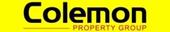 Colemon Property Group Pty Ltd - CANTERBURY