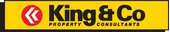 King & Co Property Consultants - Wooloongabba