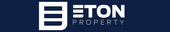 Eton Property Group - MELBOURNE
