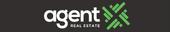 AgentX Real Estate - BERWICK