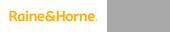 Raine & Horne - Yamba