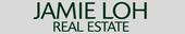 Jamie Loh Real Estate - Cottesloe