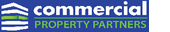 Commercial Property Partners - Bankstown
