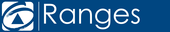 Ranges First National - Belgrave