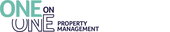 One on One Property Management