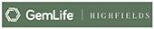 GemLife Highfields Over 50s Lifestyle Resort