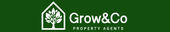 Grow&Co Property Agents - SOUTHPORT