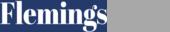 Flemings Property Services - BOOROWA