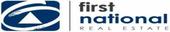 First National Real Estate - Atherton