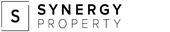 Synergy Property Partners - FORTITUDE VALLEY