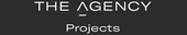 The Agency Projects