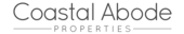 Coastal Abode Properties - POTTSVILLE