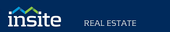 Insite Real Estate Pty Ltd - Wangaratta