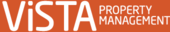 Vista Property Management - Newcastle