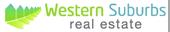 Western Suburbs Real Estate - NEDLANDS