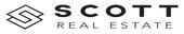 Scott Real Estate Group - BALWYN