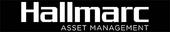 HALLMARC - Hallmarc Asset Management