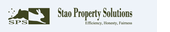STAO PROPERTY SOLUTIONS