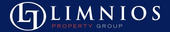 Limnios Property Group - Perth