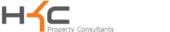 HKC Property Consultants