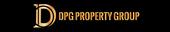 DPG Property Group - MELBOURNE
