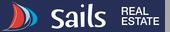 Sails Real Estate - Merimbula