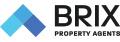 Brix Property Agents - KOGARAH