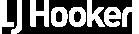 LJ Hooker - Subiaco